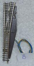 Märklin Mini z 8563 rechtse electrische aandrijving wissel B