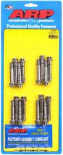 ARP Ford 6.0/6.4L Powerstroke Diesel Rod Bolt Kit