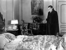 Dracula 1931 014 A2 Box Canvas Print