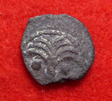 Jewish Prutah Coin