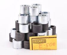 Euclid E-500 Brake Shoe Roller Lot of 37 G13