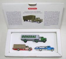 """Set """"Chevrolet Lkw-Klassiker"""""""