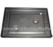 Battery Tray for 1941-1948 Plymouth - Dodge - DeSoto - Chrysler