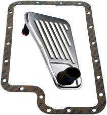 Auto Trans Filter-Oil Pan Gasket Fram FT1130A