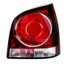 VW Polo 9N 2005-On Magneti Marelli Rear Light Lamp Cluster Right O/S Driver Side