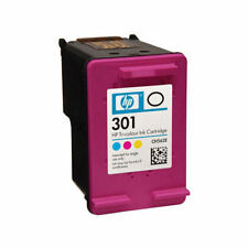 Ink Cartridge for HP Printer