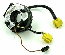 01 02 03 04 05 Honda Civic OEM Clock Spring Reel SRS Steering  (No cruise)