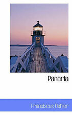 Panaria by