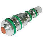 Santech Industries MT2157 Control Valve Assy