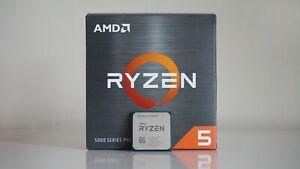 Ryzen 5600X
