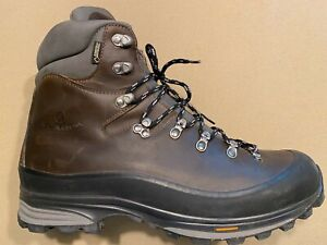 SCARPA Hiking Boots for Men for Sale