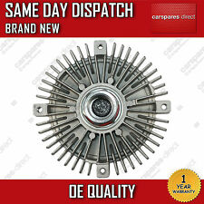 BMW 3 SERIES E21/E30/E36 316i,318i,320i,323i,325i FAN CLUTCH 1977>2000 *NEW*
