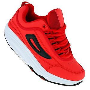 Art 507 Fitnessschuhe Sport Schuhe Gesundheitsschuhe Damen Herren Sneaker