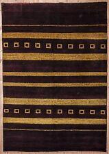Persische moderne Wohnraum-Teppiche