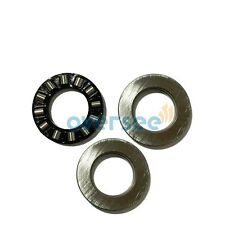 OVERSEE 09263-20024 RC 20X35X4.5 BR outboard BEARING kit for Suzuki Marine Parts