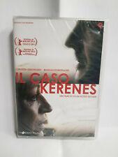 IL CASO KERENES (2013) DVD