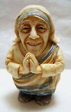 Mother Teresa Harmony Ball Pot Belly