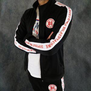Hells Angels Support 81 Jogginganzug / track suit S-3XL - HAMC North End