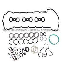 ENGINE CYLINDER HEAD GASKET SET for BMW E90 E91 E88 E60 X3 E70 X5 Z4 11127571963