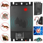 Best Repellents - Car Vehicle Ultrasonic Mouse Repeller Rat Rodent Pest Review