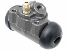 Rear Right Wheel Cylinder For 1954-1956 Oldsmobile 88 1955 V998DT