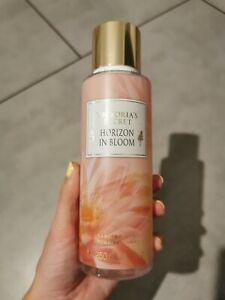 Brume Parfumée Victoria Secret's Horizon In Bloom