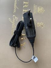 Vertu Ascent Ti Wall Charger