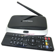 Android Quad Core 2GB Home Internet & Media Streamers for sale | eBay