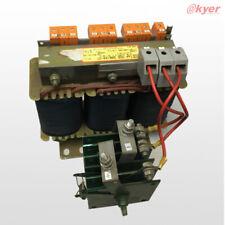 Block DDB 380/24/37  Transformator