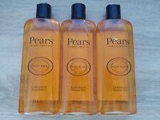 Pears Shower GEL 100 Soap 250ml