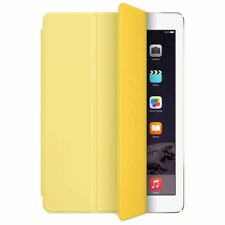 Apple IPAD AIR SMART COVER CASE-GIALLO-MGXN2ZM/A