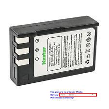 Kastar Replacement Battery for Nikon D40 D40x D60 Camera Battery Grip BG-2A