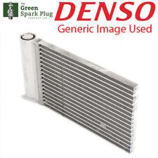 1x Denso Condenser DCN05002 DCN05002