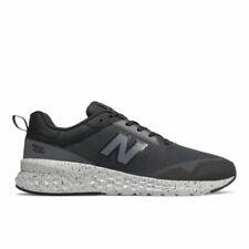 New Balance 515 Black Athletic Shoes