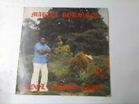 Martel Robinson-Cool Shady Tree Vinyl LP 1978 UK COPY