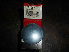 NOS Briggs and Stratton OEM Friction Spring 262625
