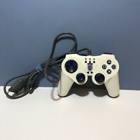 England Football PlayStation One Controller (PS1 and 2)