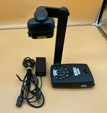 Avermedia Avervision 300af Portable Document Camera Overhead Projector With Ac