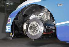 AP Racing 332mm x 34mm brake disc rotors BTCC WTCC CP4670-120GA / 121GA pair