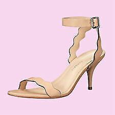 Women's Classic Feminine Style Sandals