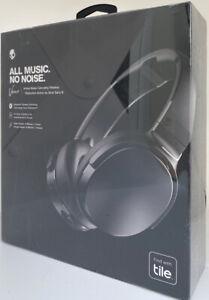 Skullcandy Venue Active Noise Canceling Wireless Bluetooth Headphones BRAND NEW