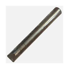 "Weller Soldering Iron Replacement Tip - 3/8"" Tip - For SPG80 & SP80NUS"