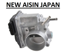 Aisan Fuel Injection Throttle Body FOR TOYOTA