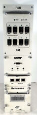 1 USED GS TELETECH GMS-PSU-SPR SPEEDCELL MODULE GDR-891930 ***MAKE OFFER***