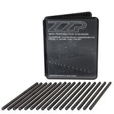 """ZZPerformance LS 16 Push Rods 7.40"""" GM LS1 LS3 LS4 5.3L 5.7L 6.0L 6.2L pushrods"""