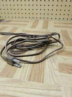 Sony Ta-1150 Original Power Cord