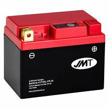 Batería de Litio para Kawasaki KFX 80 A Ksf año 2003-2006 de JMT