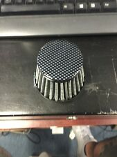 Goped Air Filter Carbon Look SP203804