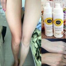 Skin Bleaching Cream for Dark Skin/Snow Whitening Cream NY