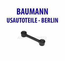 Tie Rod Inner Dodge Caliber Jeep Compass Patriot - Set - Left+Right
